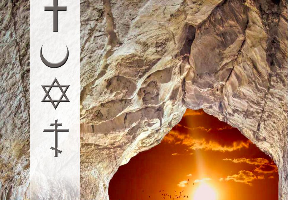 Interreligiöser Kalender 2017